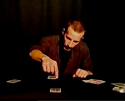 Giancarlo Scalia